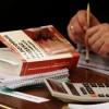 Приставы Красноярска вернули более четверти миллиарда в казну