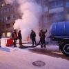 """В поселке Таежный введен режим """"Повышенной готовности"""""""