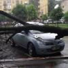 Жительнице Ачинска администрация города заплатит за ремонт автомобиля
