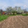 В Красноярске продолжают выделять участки под огороды