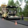 Города и районы края получат 268 млн рублей на ремонт дорог