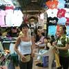 С жителей Вьетнама взыскали 50 тысяч рублей долга перед налоговой России