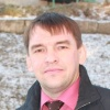 Ачинские коммунальные сети в «надежных» руках
