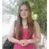 В Красноярске пропала 15-летняя школьница