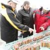 В Привокзальном районе Ачинска появится 705 квартир для работников АНПЗ