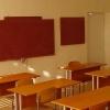 Директор образовательного учреждения Минусинска превысил должностные полномочия