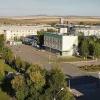 Виктор Зубарев посетил Ужурское ракетное соединение