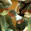 Операции по пересадке почек в Красноярске прошли успепшно