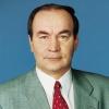 Президентом Союза строителей края стал Владимир Чащин