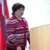 Галина Кирсанова рассказала об изменениях в налоговом законодательстве
