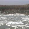 Красноярский край ожидает две волны весеннего паводка