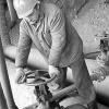 В Малиновской котельной проведут капитальный ремонт