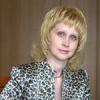 С 3 апреля жители Красноярского края будут получать повышенные пенсии