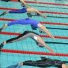Сборная Красноярского края по подводному спорту привезла победу с первенства России