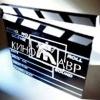Фильм красноярской кинокомпании примет участие в конкурсе «Кинотавр»