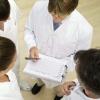 Медики края приняли участие в первом отборочном этапе Всероссийского конкурса врачей