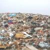 Полигон бытовых отходов в Зыково должны ликвидировать к середине мая