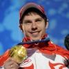 Красноярский биатлонист Евгений Устюгов объявил об уходе из спорта