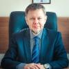И.о. ректора КГПУ им. В.П. Астафьева назначен Валерий Ковалевский