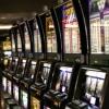 В Абакане закрыли два подпольных казино