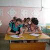 """В Боготоле прошла акция """"Тотальный диктант"""""""