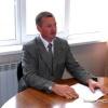 Заместитель руководителя ГСУ Александр Расстрыгин принял участие в «Тотальном диктанте-2014»