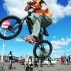 Около 300 тысяч детей Красноярского края занимаются спортом