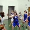 Определены победители зональных соревнований «Школьной спортивной лиги» по баскетболу, мини-футболу, регби