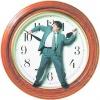 В Красноярском крае выяснят, на что население тратит рабочее время