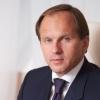 На место Льва Кузнецова претендует руководитель Якутии Егор Борисов