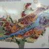В Красноярске идет работа по разработке генерального плана развития города
