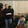 Завтра прокурор выступит с обвинительной речью по делу Дениса Пашкова