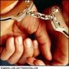 Дело двух норильчан, три года насиловавших детей, направлено в суд