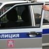 В Красноярске трое несовершеннолетних напали на прохожего