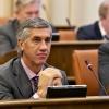 Анатолий Быков намерен бороться за пост губернатора края