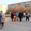 Ачинская учительница представит Красноярский край на Всероссийском конкурсе «Учитель года» в Москве