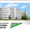 Назаровцы присоединяются к акции «Служба занятости — ветеранам»