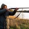 26 апреля в крае начинается весенний сезон охоты