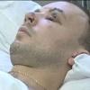 Виновником ДТП с двумя погибшими является Алексей Лебедев
