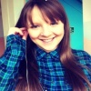 В Хакасии разыскивается автостопщица из Новокузнецка