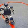 В Абакане пройдет Первый открытый фестиваль «От робота к Роботу»