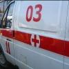 В Абакане на металлобазе произошёл взрыв, есть погибший