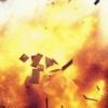 Стали известны подробности взрыва на металлобазе в Абакане