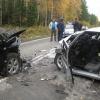 Емельяновский суд рассмотрел дело о ДТП, в котором погибла 19-летняя девушка