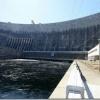 В Хакасии водохранилище Саяно-Шушенской ГЭС сработало до минимально допустимой отметки