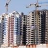 Тува и Хакасия отличились высокими показателя ввода жилья в I квартале