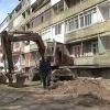 К новому отопительному сезону в Абакане выделят почти 132 млн рублей на ремонт