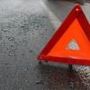 В результате ДТП в Ачинске пострадали трое детей