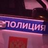 В центре Красноярска на улице умер человек
