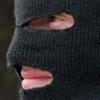 В Норильске раскрыли нападение на торговый павильон